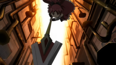 Kyouko Spear 1.png