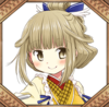 Chiharu icon.png