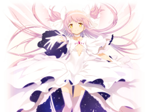 Ultimate Madoka profile.png