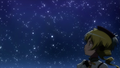 Episode 10 Mami interferes 24.png