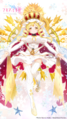 Holy mami large image.png