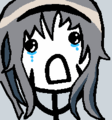 Homura-moe-cry-sad.png
