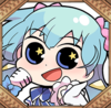 Rena-chan (Idol ver.) icon.png