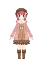 Akino Kaede Winter Clothes.png