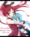 Kyousaya you are not alone.png