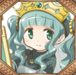Magia-record-sana-icon.png