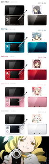 3ds colors for pmmm.jpg