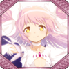 Ultimate Madoka MagiReco Icon.png