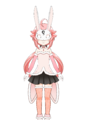 Lapine.png