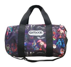 Outdoor Products Bag 01.jpg