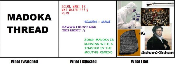 Madoka thread watched expected got.jpg