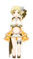 Mami swimsuit PM.png