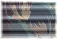 Background sayaka route.png