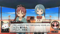Kyosaya psp translation.png