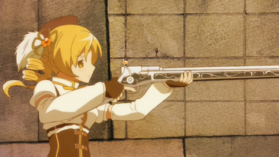 Mami rifle ep2 1.png