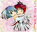 Kyousaya dont worry be happy.jpg