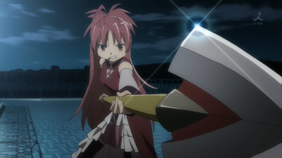 Kyouko Spear 2.png