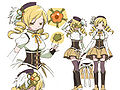 Mami Tomoe Anime Design.jpg