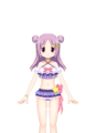 Misono Karin (Swimsuit).png