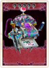MagicaRecord MemoryCuratorRumors Witchcard.png