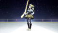Episode 10 Mami interferes 20.png