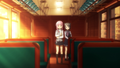 Episode 1 Takarazaki Train 21.png
