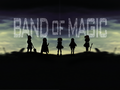 Band of Magic.png