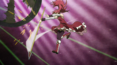 Kyouko spear 6.png